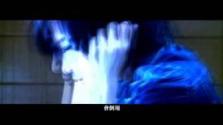 2010實力新人Khloe Chu朱紫嬈 - 愛的一種說法