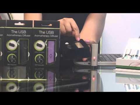 usb-aromatherapy-diffuser