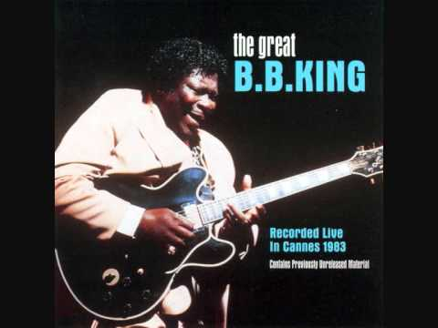 Please Come Home for Christmas song chords by B.B. King - Yalp
