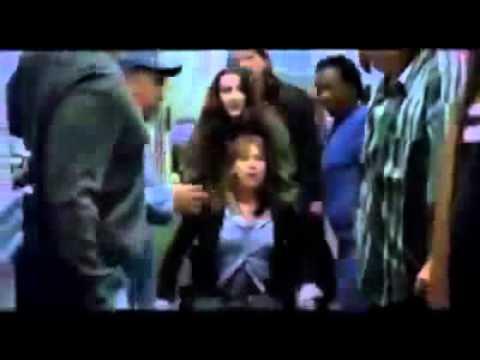 Trailer - Nuestra Cancion de Amor - Castellano