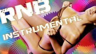 ★★★RNB INSTRUMENTAL 2012 SLOW HIP HOP INSTRU BEAT JULY NEW BEATS
