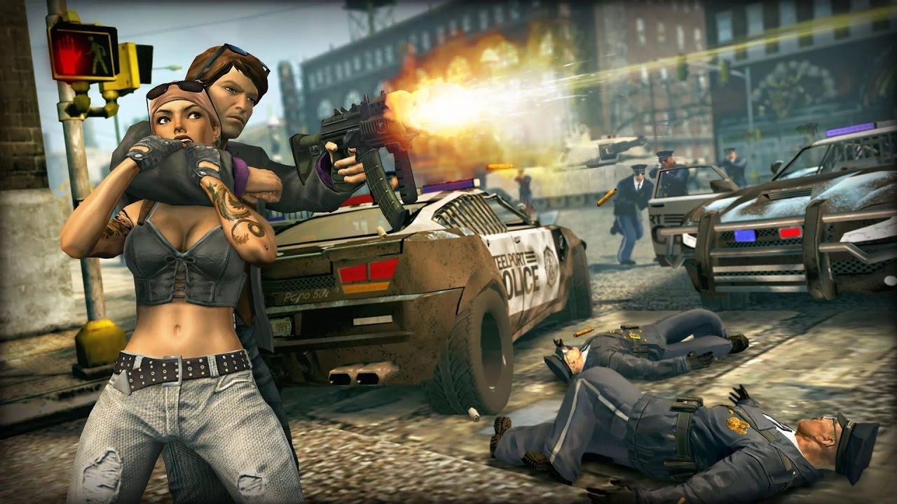 Купил игру GTA 5 для PS3 - YouTube