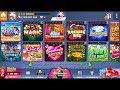 Huuuge Casino Slots - Best Slot Machines : live