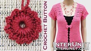 InterUnet - ViYoutube.com 778b45f5503