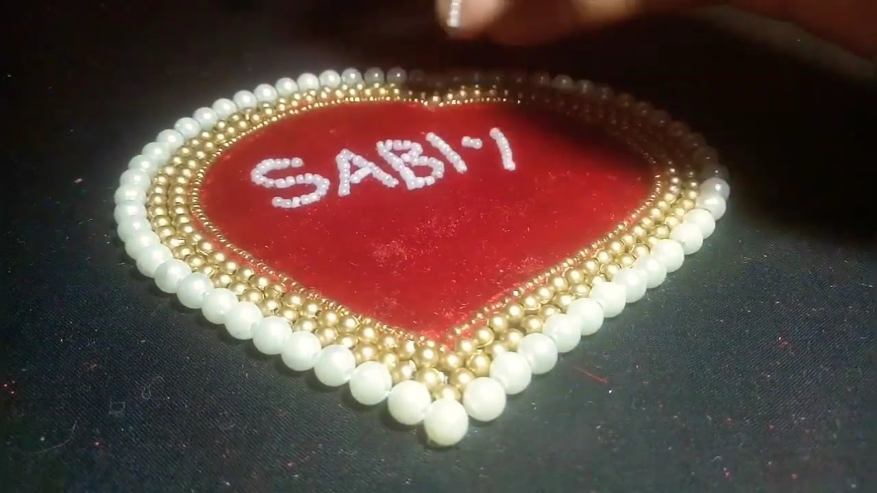Sabiya Name Status Youtube