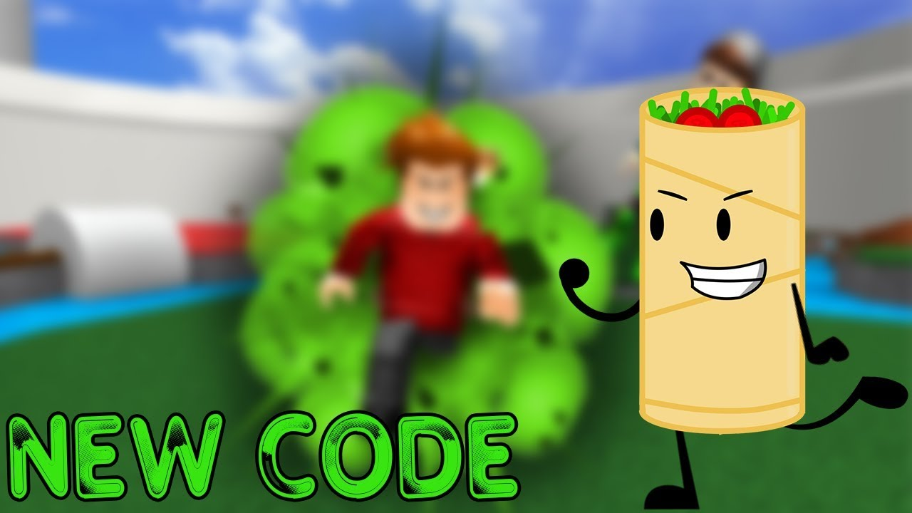 Fart Attack Code New Working Code Roblox 2018 Youtube - roblox fart attack money hack