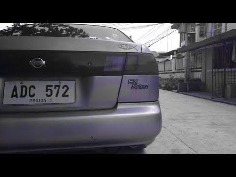 Assoluto Racing: GT86 R Tune Practice+Online Lobbies!