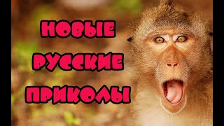 CRAZY RUSSIA!!! ЭТО РОССИЯ ДЕТКА!!! РУССКИЕ ПРИКОЛЫ
