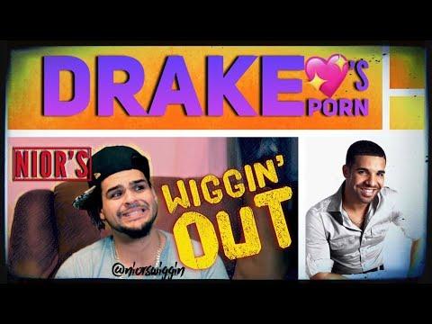 Drake Loves Porn