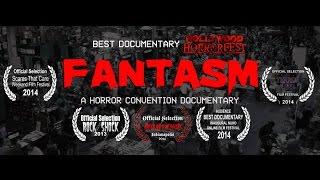 Fantasm - Clip #2