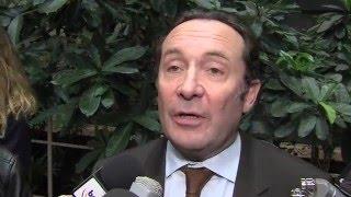 Département : le rapprochement des Yvelines avec les Hauts-de-Seine acte