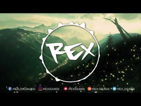 Owl City - Fireflies (Cinco Remix) 👑 Rex Sounds