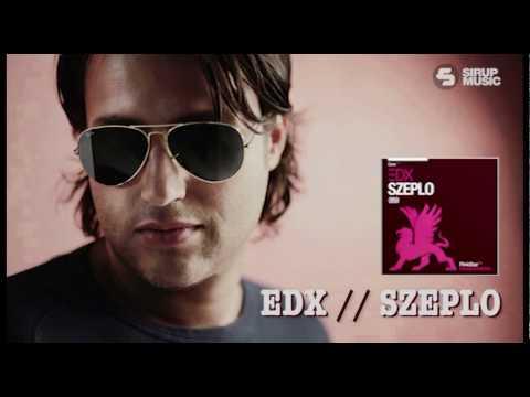 EDX - Szeplo (Original Mix) // Pre-Listening