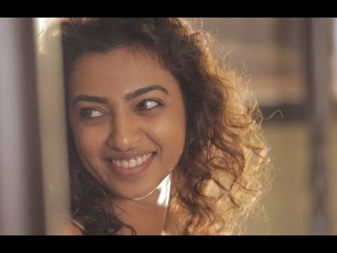 Radhika Apte's Nude Scenes Leaked From...