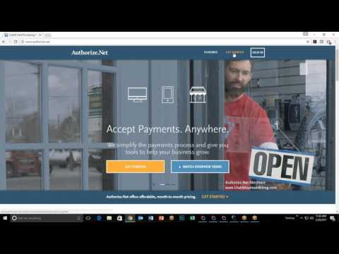 Online Booking Retail GC Class