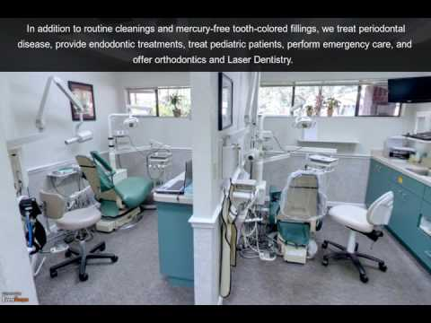 Gainesville Dentists | Best Dentist In Gainesville FL