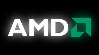 AMD'nin Fırtınalı Tarihi