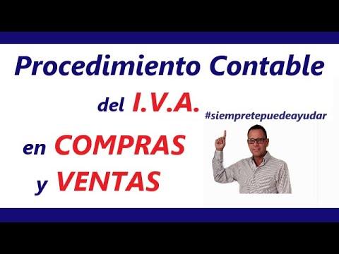 procedimiento-contable-del-iva-en-cuentas-t