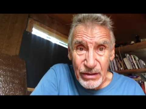 THE RESULT OF BEING KIND A BRITISH EXPAT PHILIPPINES LIFESTYLE VIDEO