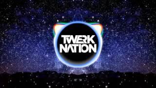 Shake That Crack (Ruxell Remix)
