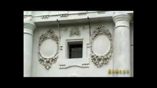 Полтавский монастырь.wmv(Полтавский монастырь., 2013-01-12T13:29:43.000Z)
