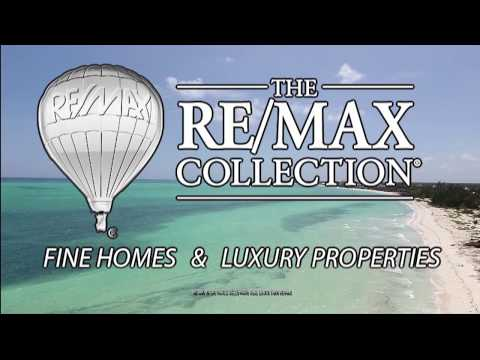 WHY INVEST IN FREEPORT -GRAND BAHAMA-RE/MAX LUXURY PROPERTIESBAHAMAS
