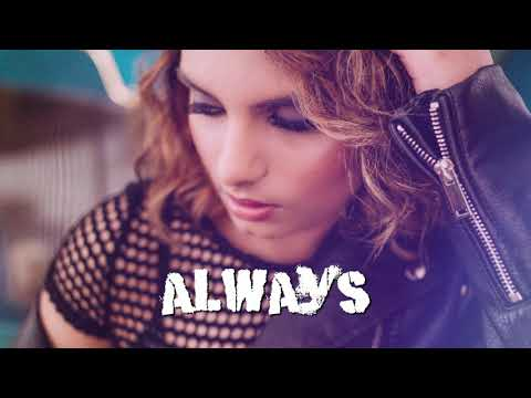 Kumar Sanu's daughter Shannon K releases her latest single 'Always'