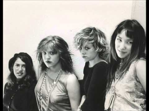 "Babes In Toyland "" Sweet ´69 """