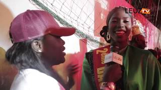 Miss Labaado 2019: Réactions de la gagnante