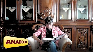 Ahmet Guven - Sen Bakma Agladigima  Akustik Computer    Resimi