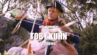BERLINERMOMENT: Toby Kuhn - Poppies