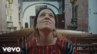 Mi Religión (Sesión en Vivo - Templo de la Inmaculada Concepción de San Miguel de Allende)