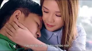 Siêu Sao Siêu Ngố - Trường Giang | Trailer | Phim Chiếu Rạp Tết 2018 |