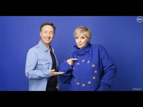 Eurovision France 2021 Trailer [English Subtitles]