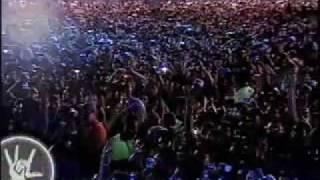GUSTAVO CERATI ARTEFACTO YouTube Videos
