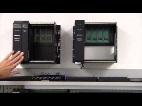 Ge Fanuc Plc Software Free Download | In Stock! Call 800.360.6802