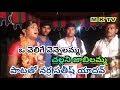 Nara Satish Yadav hits | o velige vennelamma song | M K TV KALAKARULU