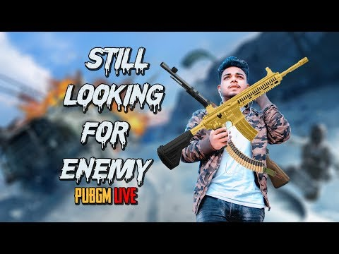 PUBG MOBILE LIVE WITH TA Gaming Zone | MORTAL LIVE | DYNAMO GAMING LIVE | CarryMinati | CarryisLive