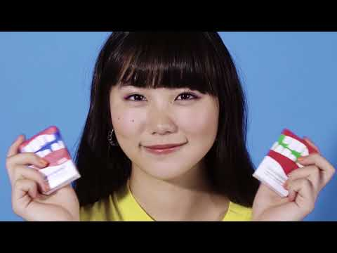 http://www.sonymusic.co.jp/artist/ngt48/ NGT48 セカンドシングル「世界はどこまで青空なのか?」に収録される各メンバーごとの個人映像を一挙公開!...