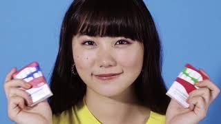 NGT48 小熊倫実 × Genki Ito