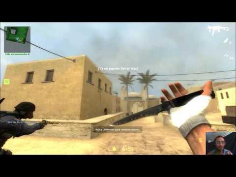 Sorteo 3 juegos 🎉 de Regalo 🎁 Counter Strike Source