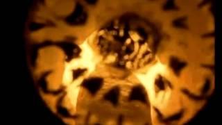 Утилизация отходов плазменная газификация(Технология газификации бурых углей http://www.on-line-syngaz.com, инновационная технология производства синтетическог..., 2014-07-19T19:23:33.000Z)