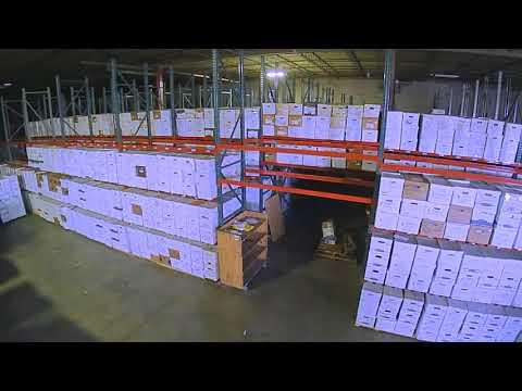 CH Coakley Buildout Time-lapse