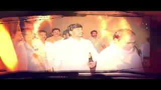 Vennupotu song daga daga full song in lakshmiss ntr movie//r g v//sixer tube