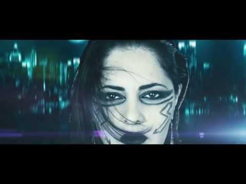 Heyat-Ureyim Yanar (official music video...
