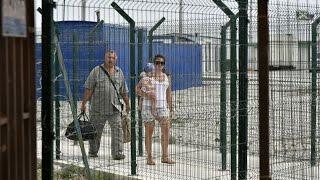 Замещение населения в Крыму: повторение советской политики?