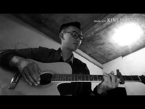 Cover lagu minang keren marawa