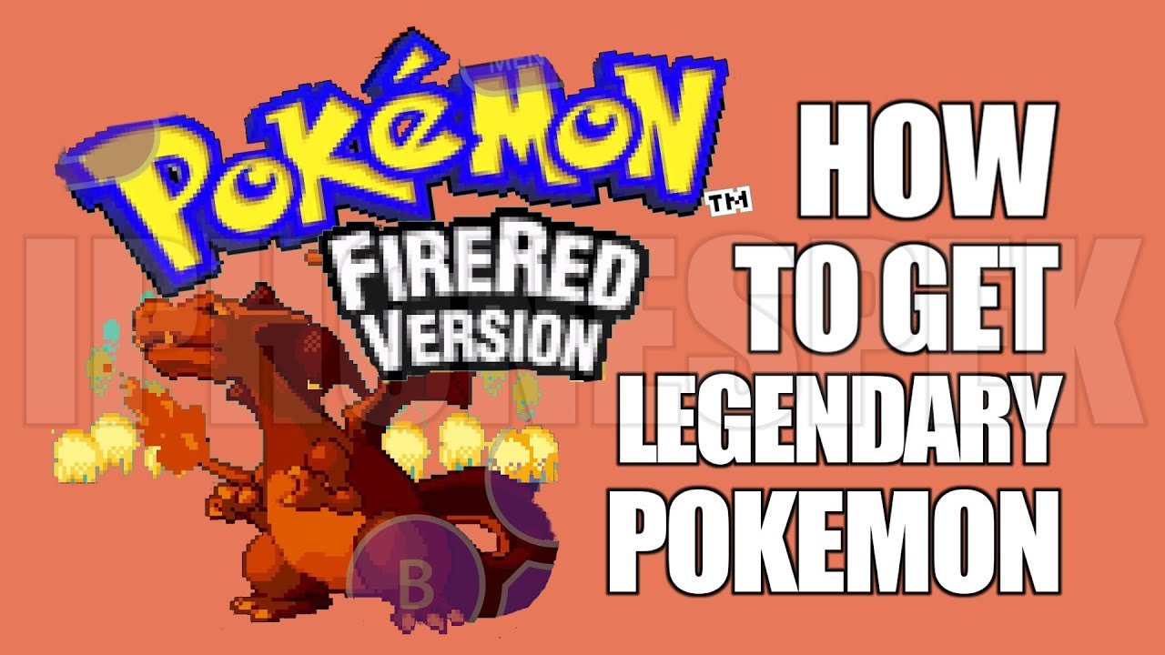 how to get pokemon on my iphone how to get legendary in gba4ios 20111