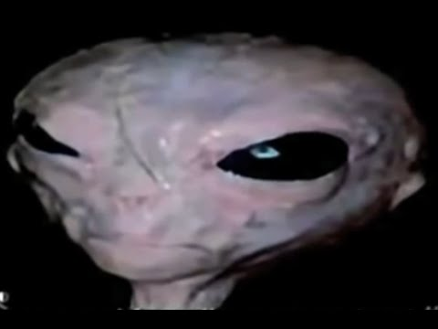 Real Alien Abductions   Part 1
