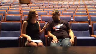 17 09 29 Zoë sprak met Erhan Demirci